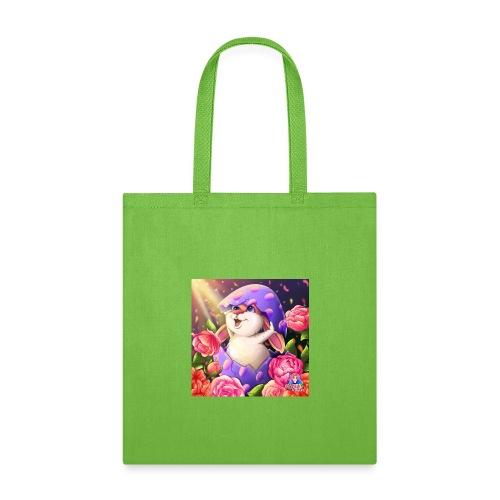 Dieters Gameroom Designs - Tote Bag