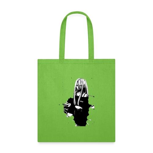 Stay Safe - Tote Bag
