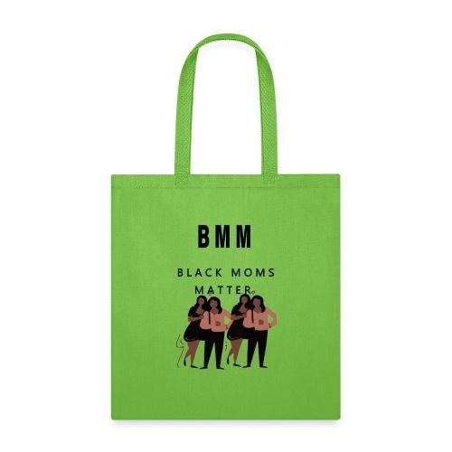 BMM 2 brown - Tote Bag