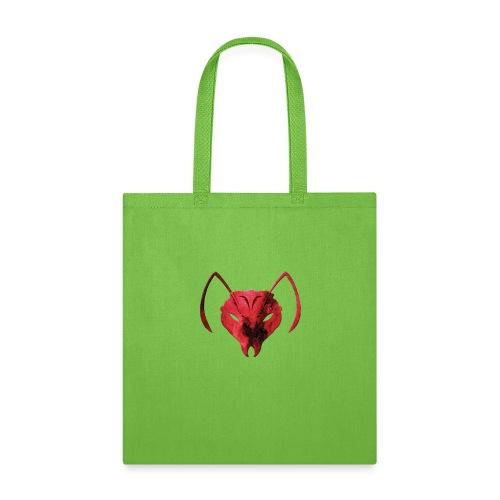 MozLogo1 - Tote Bag