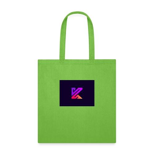 KOXN Classic - Tote Bag