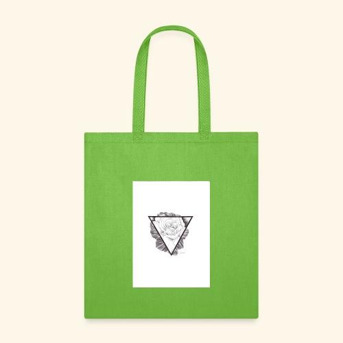 eirini - Tote Bag