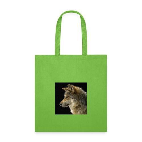 my old THUMBNAIL!!!!!!! - Tote Bag