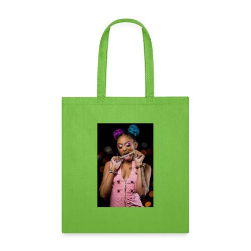 laperversa - Tote Bag