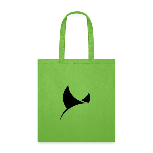 Eray logo ray only with wings - Tote Bag