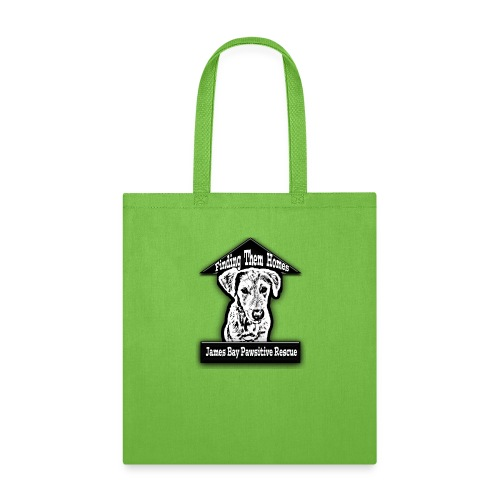 PNG Logo 2013 Final png - Tote Bag