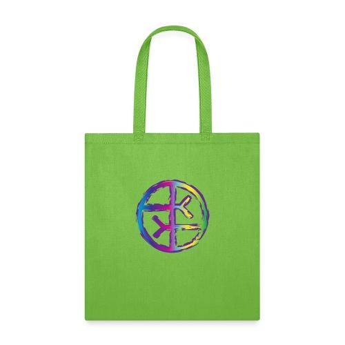 Empath Symbol - Tote Bag
