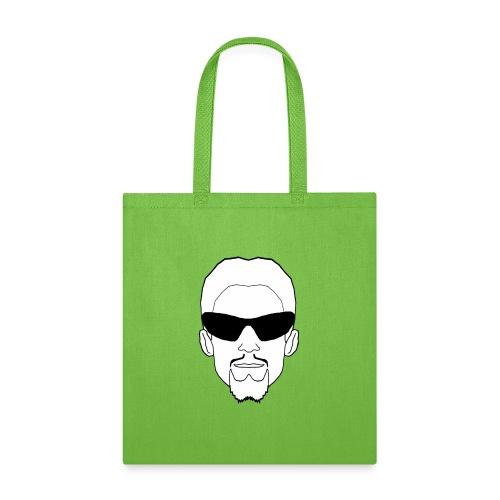 Thomas EXOVCDS - Tote Bag