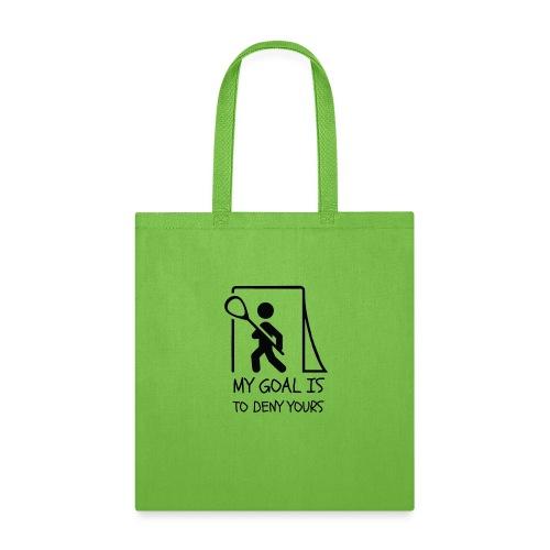 Design 1.4 - Tote Bag