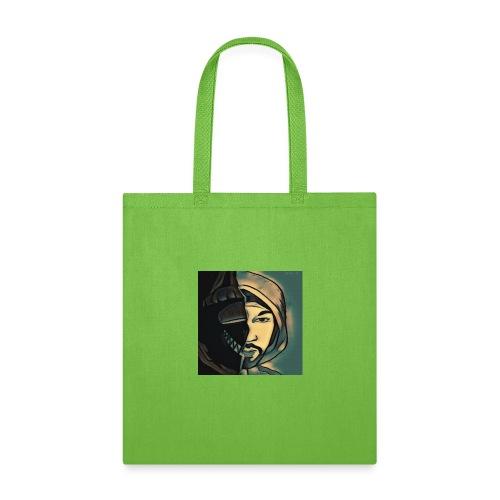 Alternative - Tote Bag