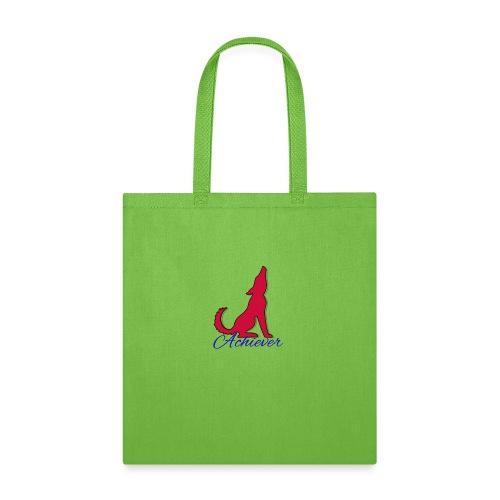 Logopit 1601532997162 - Tote Bag
