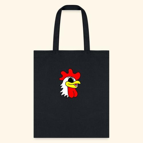 crispychickenboy - Tote Bag
