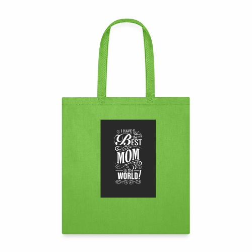 MotherDay - Tote Bag