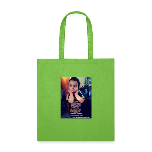 DDDs Boutique Merch - Tote Bag