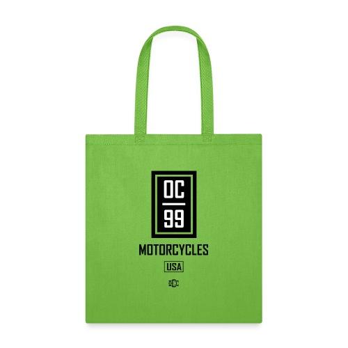 OC99 shirt - Tote Bag
