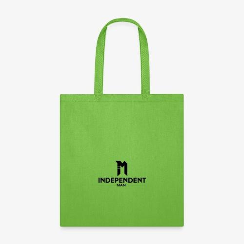 Streetwear - Tote Bag