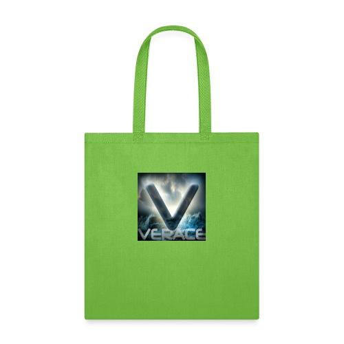 verace007 - Tote Bag