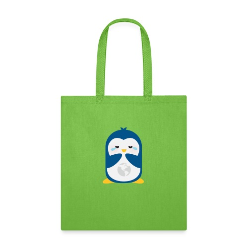 GoGi Tears - Tote Bag