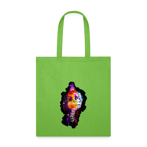 Day of the Dead '17-Black - Tote Bag