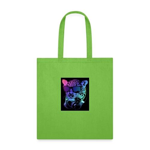 logo t - Tote Bag