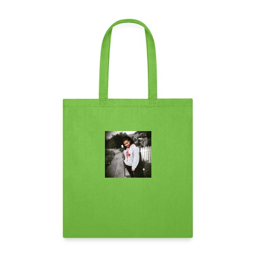 Family Vibes - Tote Bag