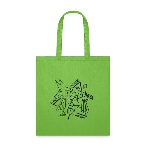 THC1 - Tote Bag