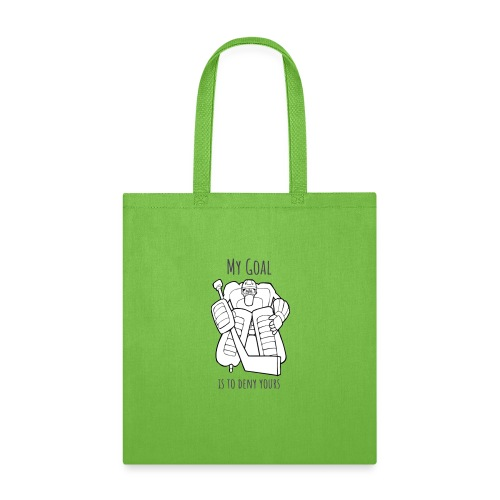 Design 6.6 - Tote Bag