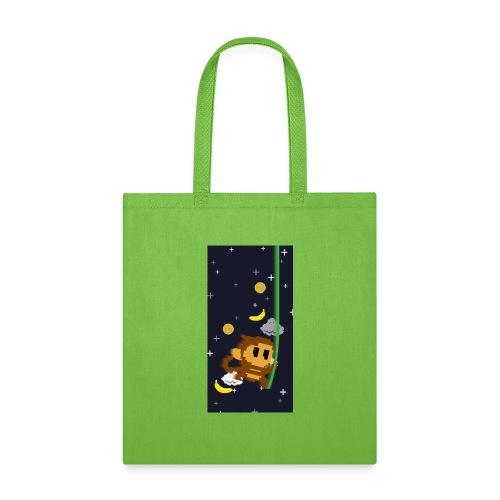 case2 png - Tote Bag