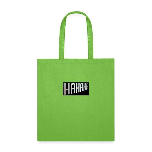 mecrh - Tote Bag