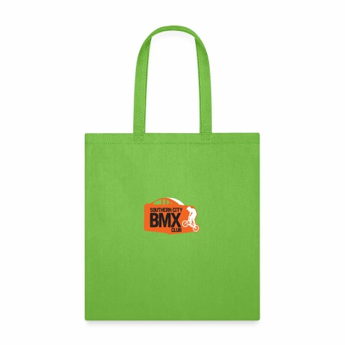 png orange - Tote Bag