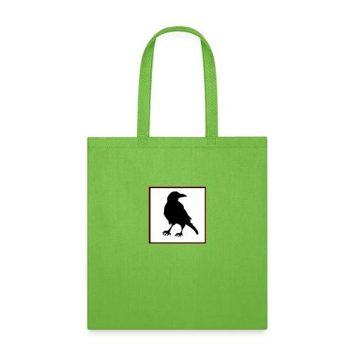 First Nation Defender - Tote Bag