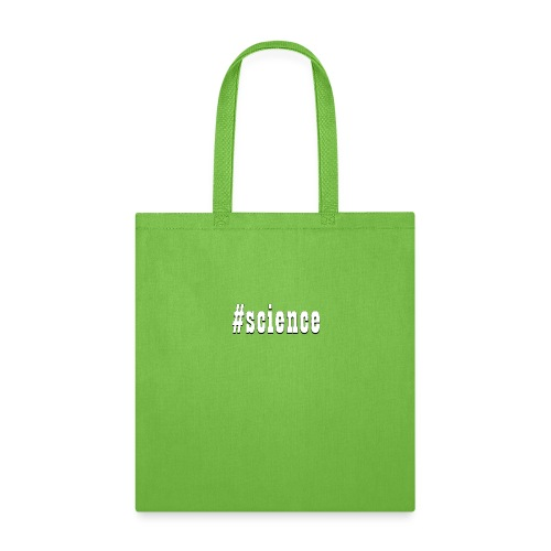 Perfect for all occasions - Tote Bag