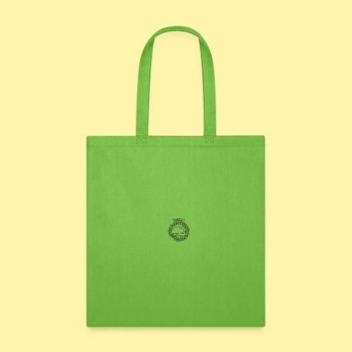 scree - Tote Bag