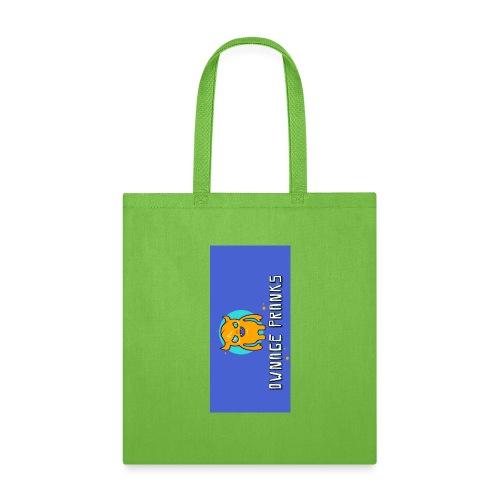 logo iphone5 - Tote Bag