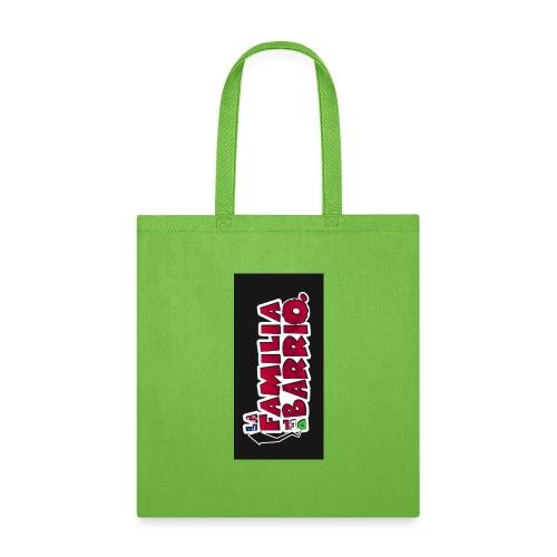 case2biphone5 - Tote Bag