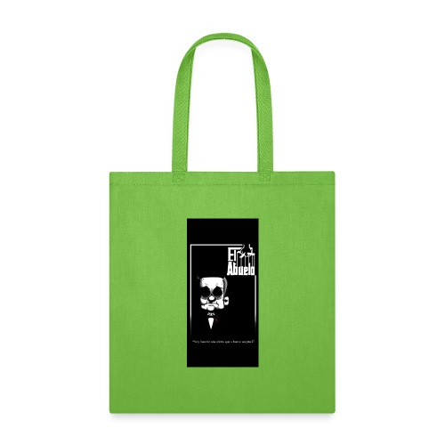 case5iphone5 - Tote Bag