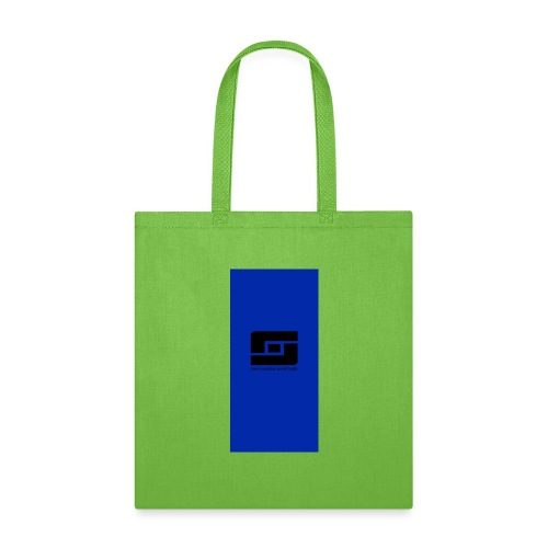 blacks i5 - Tote Bag