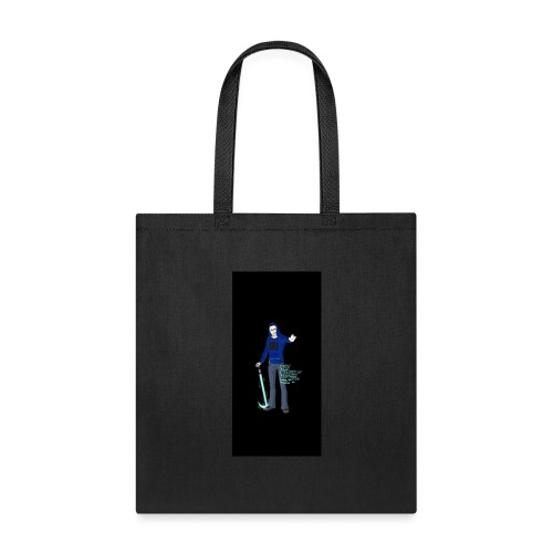 stuff i5 - Tote Bag