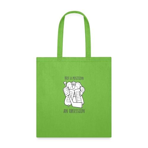 Design 6.3 - Tote Bag