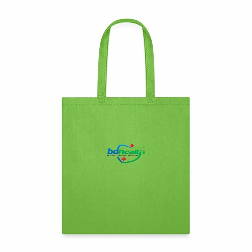 Medical Care - Tote Bag