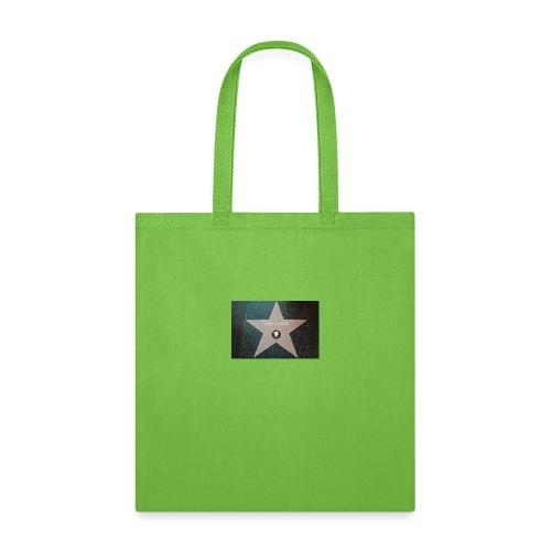STAR STUDIOS - Tote Bag