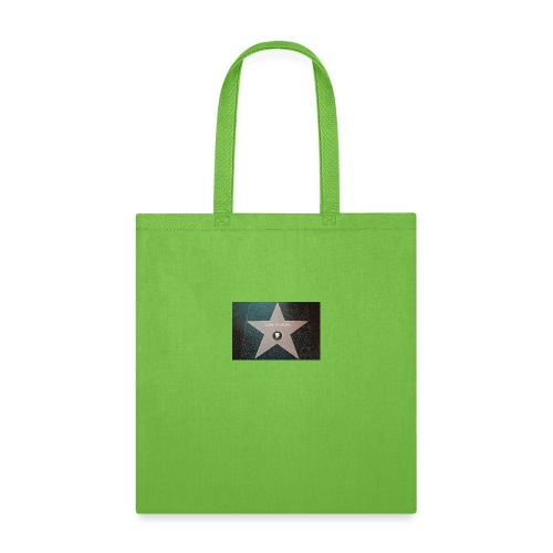 STAR STUDIOS - Tote Bag