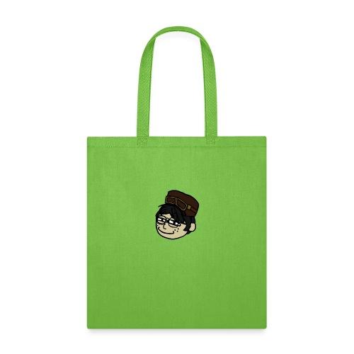 StanleySmug - Tote Bag