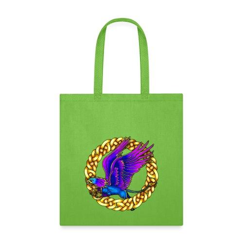 Royal Gryphon - Tote Bag