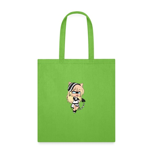 alexPlays - Tote Bag
