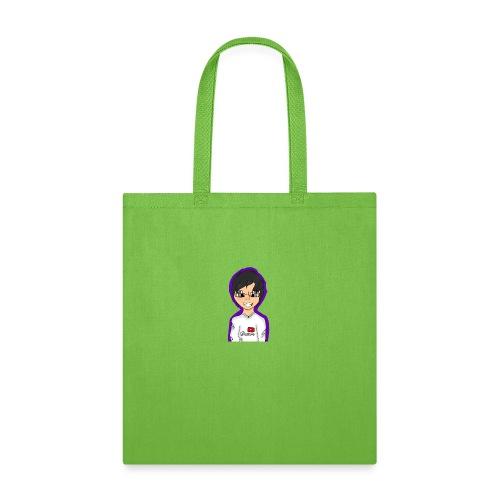 zFkhRRO - Tote Bag