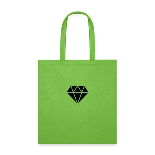 icon 62729 512 - Tote Bag