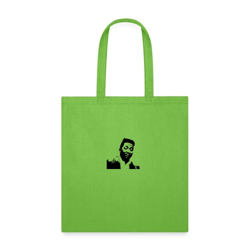 Muddy waters - Tote Bag