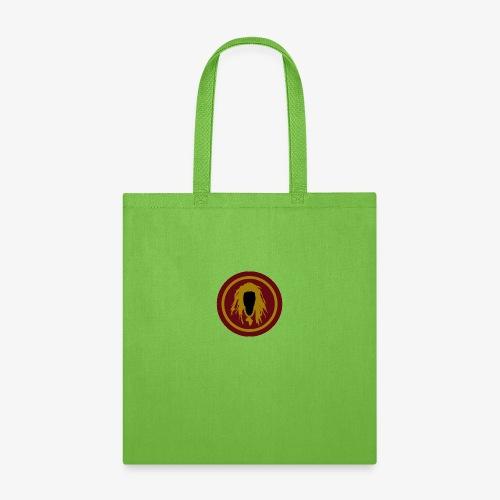 KMATiKC DC - Tote Bag