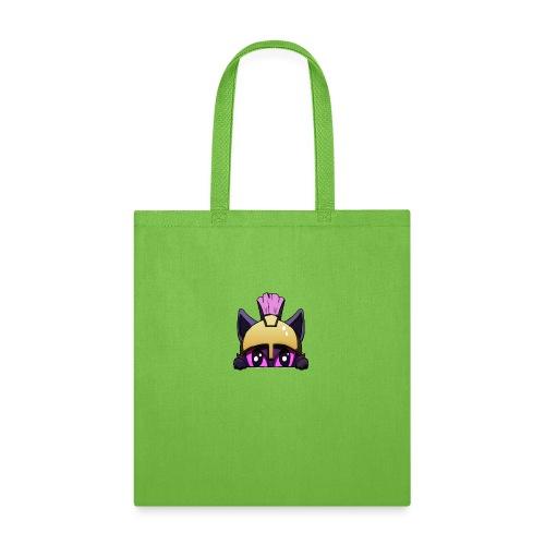 helmet full - Tote Bag
